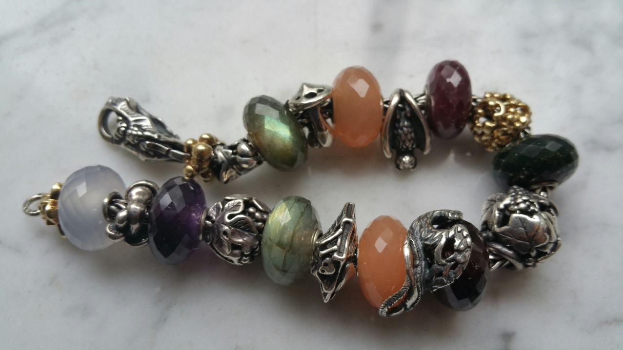 autumn jewels 2015-014