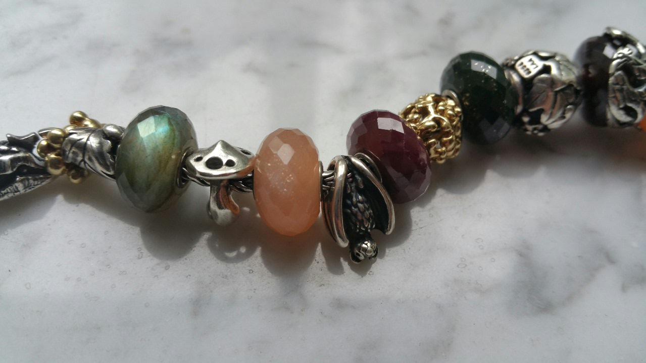 autumn jewels 2015-016