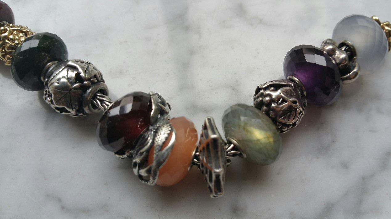 autumn jewels 2015-018