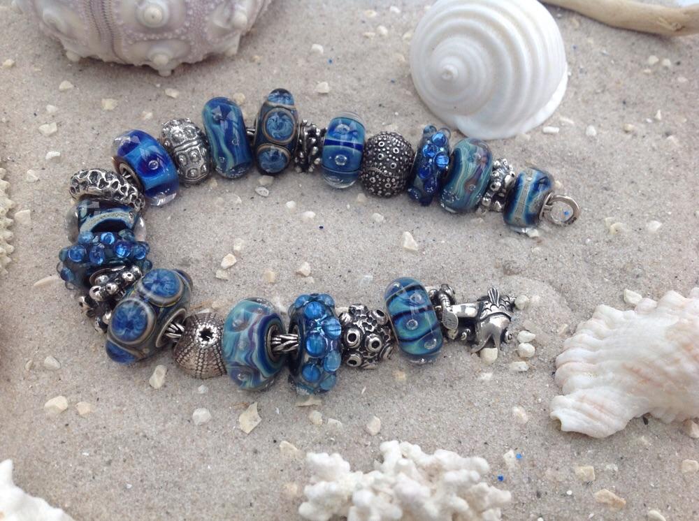 New sea urchin Image223