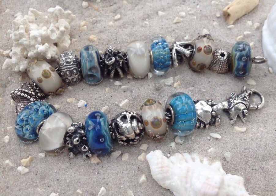 New sea urchin Image235