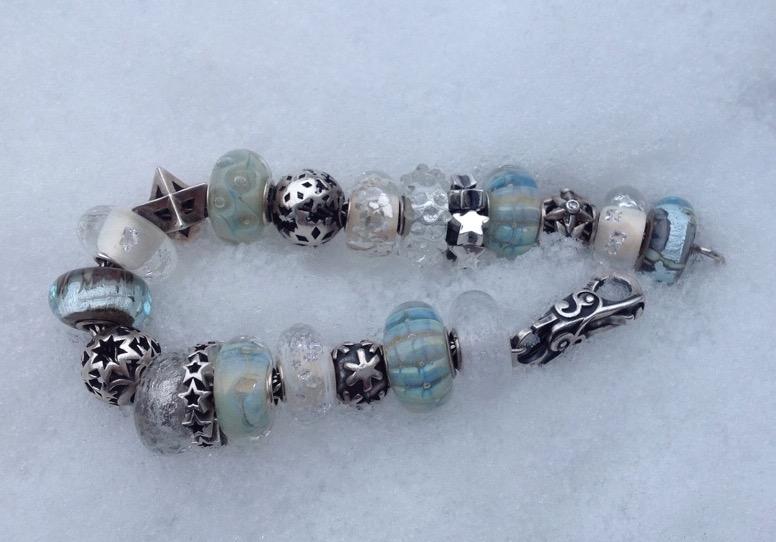 Winter Bracelets Image238