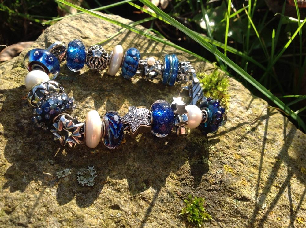 my wishful sky bracelet Image301