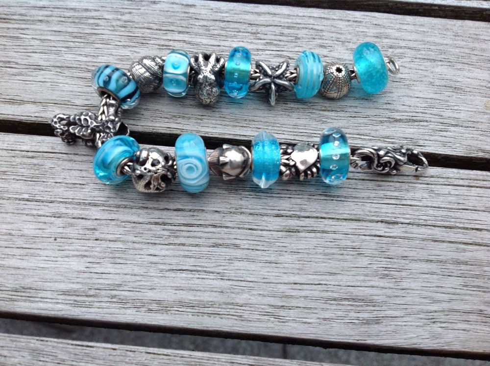 turquoise sea life Img_5027
