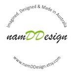 namDDesign