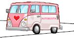 Autobusita