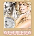 The_Aguilera