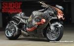_rider_08