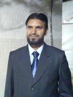wafajee