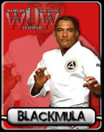 BlackMula