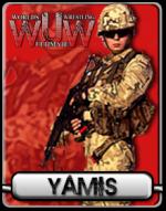 Yamis