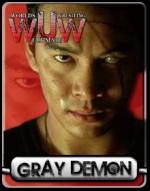 Gray Demon