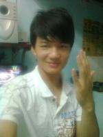 gau_beo