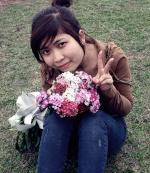 phuonghong0903