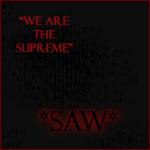 *SAW*