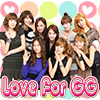 Love for GG