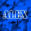 Sharks | Alex
