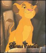 SimbaFangirl