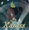 Xaniss