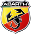 abarth2000tc