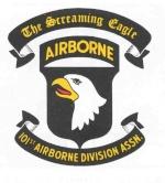 Airborne44