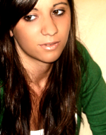 Daniela Ferreira