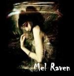 Mel Raven