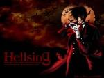 riku hellsing