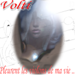 Volti