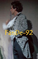 FanDe-92