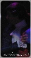 aurelie-mozart