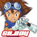 GilBoy