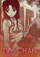 -Ivy-chan-