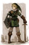 Link64