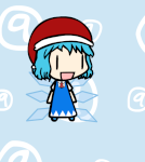 Mugi-chan