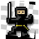epic teh ninja