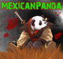 MexicanPanda