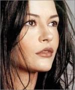 Lara Tayla