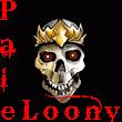 paleloony