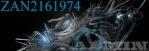 ZAN2161974