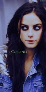 Corlineé D. Malfoy