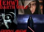 [EHW]Darth Wolf