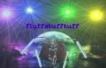 fluffstufftuff