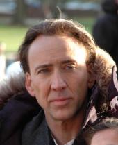 Balthasar Mercier