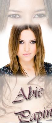 Abigail Papin