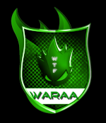 Waraa