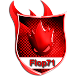 flop71