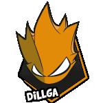 Dillga