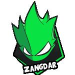 Zangdar