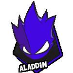 Aladdin_